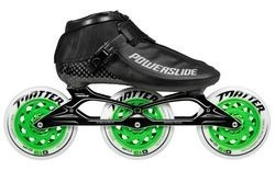 Powerslide Speed Skates